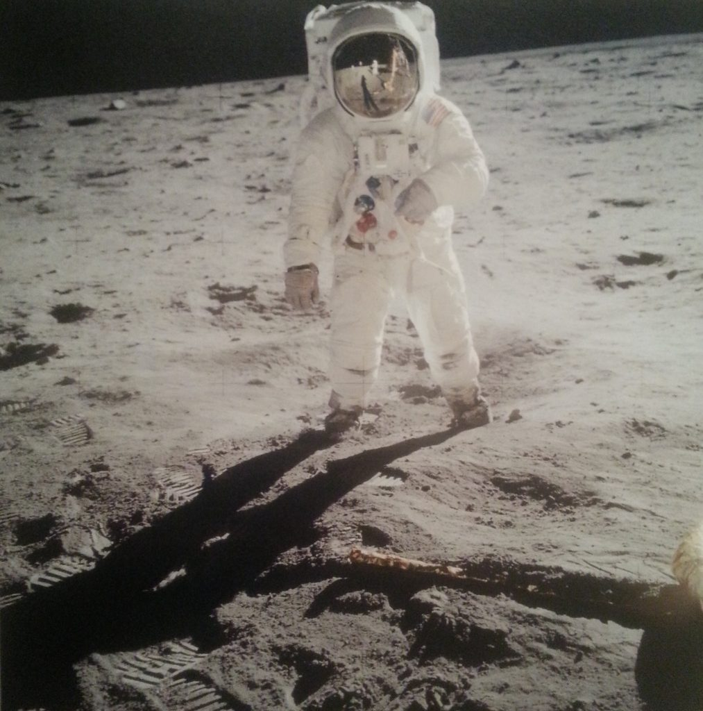 http://en.wikipedia.org/wiki/Buzz_Aldrin#/media/File:Aldrin_Apollo_11_original.jpg