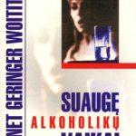Apie suaugusius alkoholikų vaikus