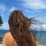 Natūralių aliejų stebuklas: kaukės plaukams