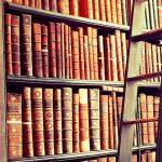 """Pokyčiai be prievartos prieš save: """"Knygos tam negali prilygti"""""""