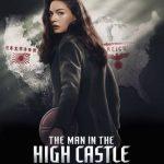 Rekomendacija ilgiems tamsiems rudens vakarams: The Man in the High Castle